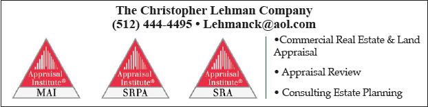 ChrisLehman