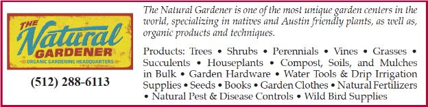 NaturalGardener