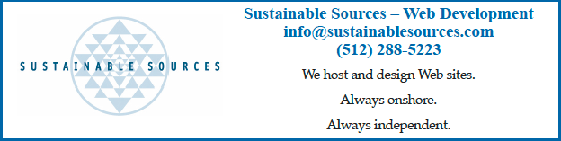 sustainablesources.com