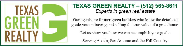 texas green realty