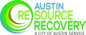 Austin Resource Recovery Logo