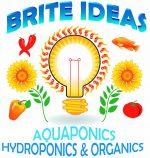 Brite Ideas Hydroponics & Organics