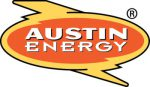 Austin Energy PowerSaver™ Program