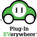 Plug-In EVerywhere™