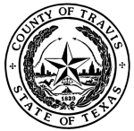 Travis County Environmental Programs