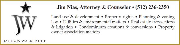 james nias attorney